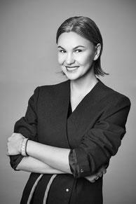 стилист киев стилист Украина  самсебестилист шопер