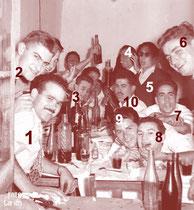 1958-Pacios-caras-botellas-identificaciones-Carlos-Diaz-Gallego-asfotosdocarlos.com