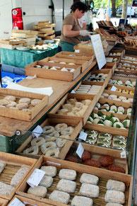 agneau,pauillac,fete,médoc,animation,gastronomie,eleveurs,girondins,grillades,huitres,degustation