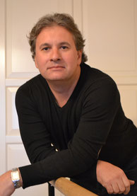 Mikhail Bessmertnov