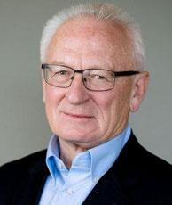 Walter R Kaiser Autor Vortragsredner Autoren Forum Von Walter R