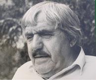 Helmut Gockel