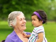 La retraite des assistant(e)s maternel(le)s