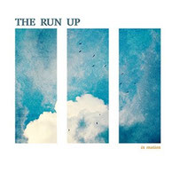 The Run Up ‎– In Motion