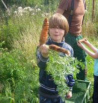 Die kleinen Kochmützen, Kochkurs für Kinder, Kinder kochen, Kindergeburtstag, Hamburg, Kinder in der Küche, Kinderkochschule, Kinderkochkurs