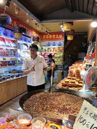 chinese keuken1