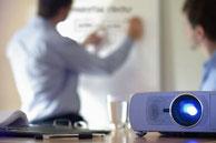 Sales management: indagine sui manager delle vendite b2b