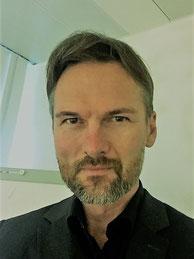 Dr. Michael Jost - Psychotherapie Gladbeck, Bottrop, Kirchhellen | Psychologe