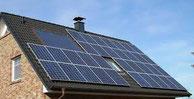 comment stocker l'énergie  solaire