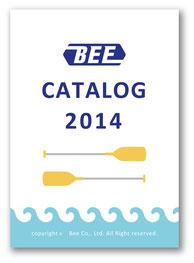 BEE Catalog 2014
