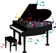 失敗しないピアノ選び まとめの画像 福岡の調律修理の古川ピアノ
