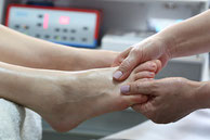 Beauty PR - Beauty care tips for your feet