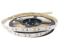 Светодиодная лента, #профиль для светодиодной ленты, #лед лента, #диоды, #LED