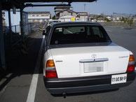 奈良県運転免許センター発着点