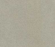 Herdecker Ruhrsandstein beige-grau