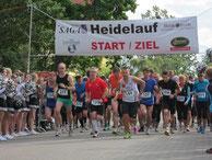Foto: halle365.de
