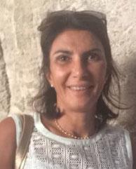 Sabine Le Guern