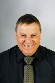 Roberto Schärer