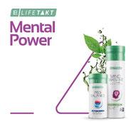 Mind Master - moins de stress, plus de performance!  Mind Master est le premier produit unique au monde entièrement dédié à la lutte contre les effets négatifs du stress. LR et Opportunité VDI Manager