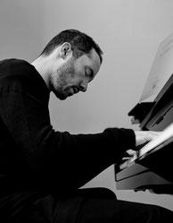 Foto: Felix-Broede Sony Classical