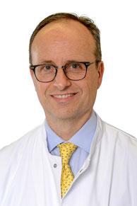 Prof. Dr.med. Lars E. French (Foto: privat)