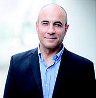 Dr. med. Ziah Taufig (Foto: privat)