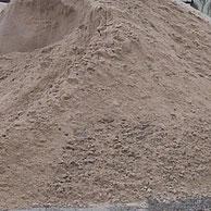 sable-enduit-chaux