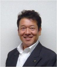 不動産バンク株式会社 代表 大広祐司さん