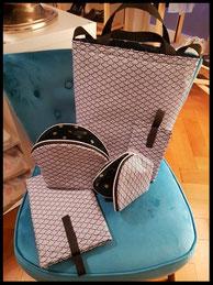 Lounge Chair 2 Aurum Store Bad Säckingen