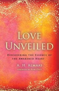 Love Unveiled - A.H. Almaas
