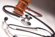 Nathalie Jamelot hypnothérapeute et infirmière respecte le code de déontologie des Infirmiers