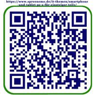 Smartphone, Tablet-PC's, Display-Größen, Funktionsübersicht, Kostenbetrachtung, Betriebssysteme, Betriebsmöglichkeiten SmartPhone-Tablet-für-Einsteiger-Teil1-n
