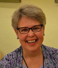 Beatrice Tschanz