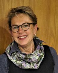 Anne-Marie Lötscher