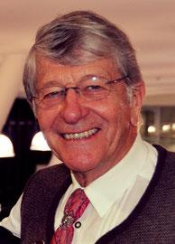 OStR Prof. Mag. Manfred Gneist Obmann