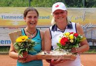 Sabine Diedrichsen & Kirsten Witthöft