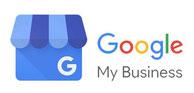 qualideco google my business