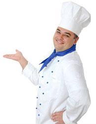 Перевод меню ресторана, бара, кафе, кофейни, паба, кальянной на итальянский язык. Перевод с/на итальянский язык. Перевести меню для ресторана, кафе, паба на итальянский.