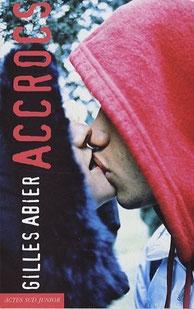 Actes Sud (Romand Ado), 2009