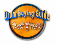 How to find the right drum for your drum circle or shamanic practice at Shaman Drums And More dot com