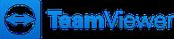 Wir helfen Ihnen gerne - mit der Fernwartungssoftware TeamViewer