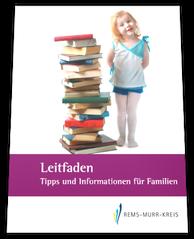 Tipps und Informationen für Eltern im Rems-Murr-Kreis