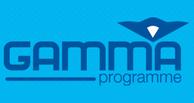 GAMMA Programme