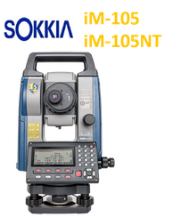 sokkia im-105