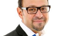 Dr Amir Georges Sabongui, PhD - conférence CQRTD