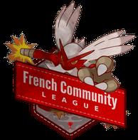 La French Community League est le plus prestigieux tournoi en équipes français.