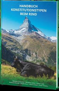 Klassische Homöopathie für Rinder 5. Auflage