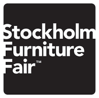 Möbelmesse, Skandinavies Design