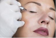 Permanent MakeUp - je nach Typ von fast unsichtbar bis intensiv