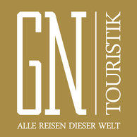 GN Touristik